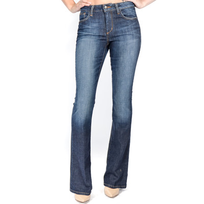 VISIONAIRE SKINNY BOOTCUT