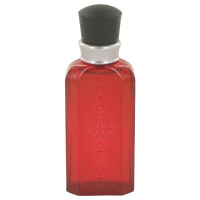 Lucky You 30 ml Eau De Toilette Spray (unboxed) for Women
