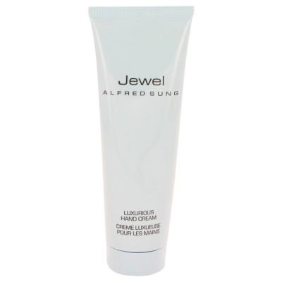 Jewel 75 ml Hand Cream for Women