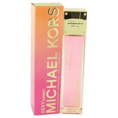Michael Kors Sexy Sunset 100 ml Eau De Parfum Spray for Women