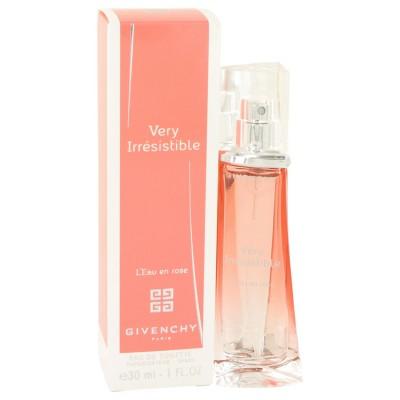 Very Irresistible L'eau En Rose 30 ml Eau De Toilette Spray for Women