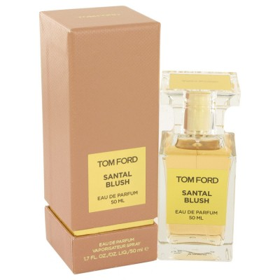Tom Ford Santal Blush 50 ml Eau De Parfum Spray for Women