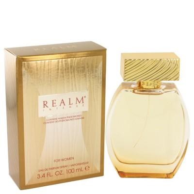 Realm Intense 100 ml Eau De Parfum Spray for Women