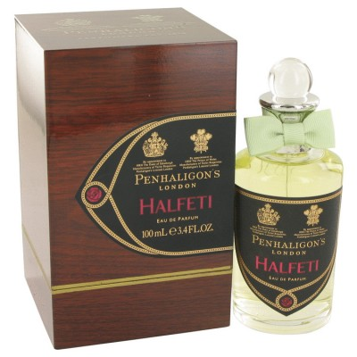 Halfeti 100 ml Eau De Parfum Spray for Women