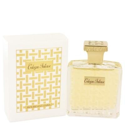 Houbigant Cologne Intense 100 ml Eau De Parfum Spray for Women