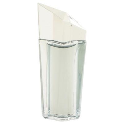 Angel 5 ml Mini EDP Refillable (unboxed) for Women