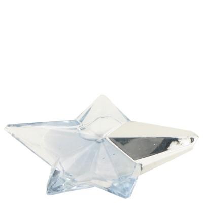 Angel 5 ml Mini EDP Star (unboxed) for Women