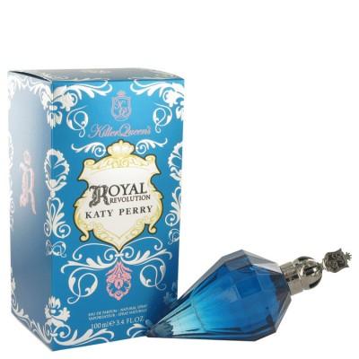 Royal Revolution 50 ml Eau De Parfum Spray for Women