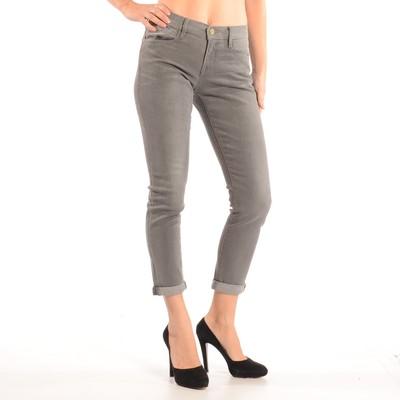 LE GARCON Skinny Jeans In Weyburn