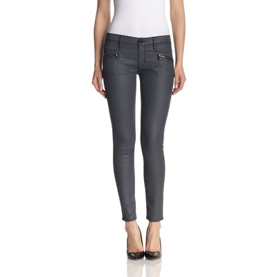 Spark Super Skinny Jeans In Savage Grey