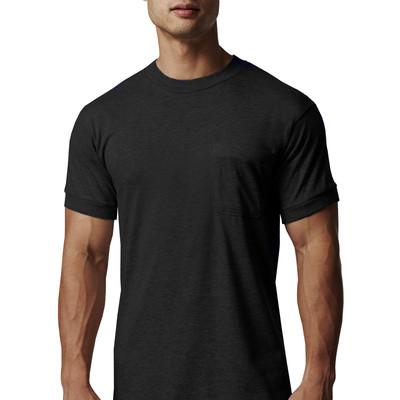 Premium Crew Work T-Shirt