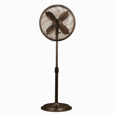 Ecohouzng 16 inch Pedestal Fan