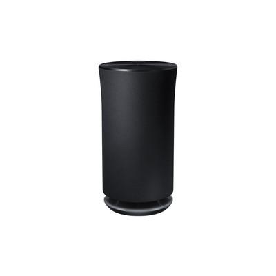 Samsung WAM3500 Wireless Multiroom 360 Sound Speaker