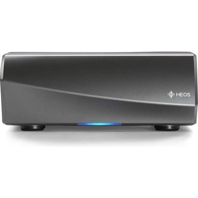 Denon HEOS AMP (Series 2) Wireless Stereo Amplifier (Heos Amp Series 2)