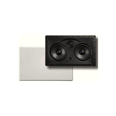 Polk Audio VS 255C-LS In-wall Center Channel Speaker Each