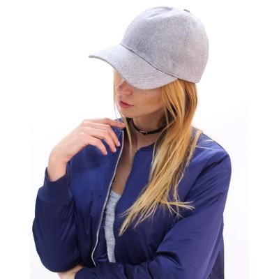 ONLY       ONLJESSICA WOOL CAP