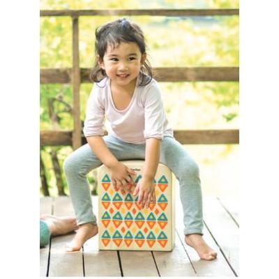 Plan Toys Rhythm Chair