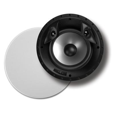 Polk Audio VS 80 F/X-RT High Performance 8? In-Ceiling Loudspeakers – Pair