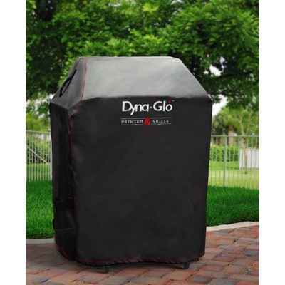 Dyna-Glo Premium Grill Cover for 29'' (73.5 cm) Grills