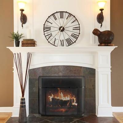 Pleasant Hearth - Fireplace Screen Guard