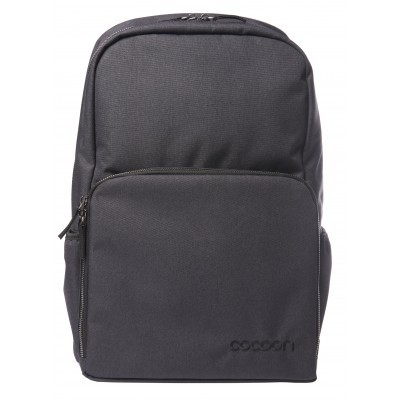 "Cocoon Recess 15"" Backpack"