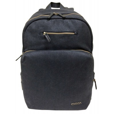"Cocoon Urban Adventure 16"" Backpack"