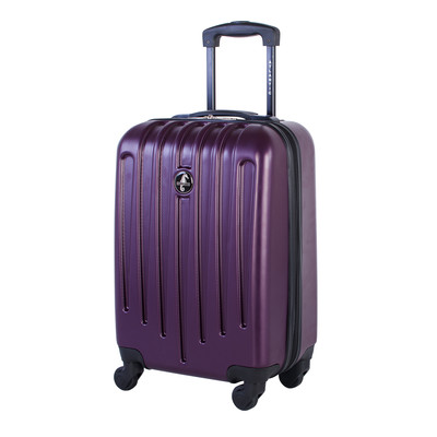 Atlantic Aero Glide Collection - Carry-on
