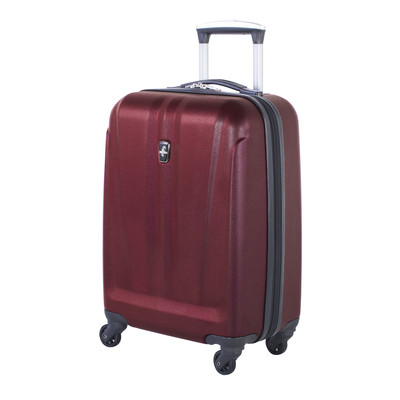 Atlantic Atlas Collection - Carry-on
