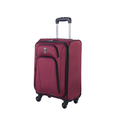 Atlantic Altitude Collection - Carry-on