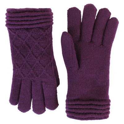 Fits Chenille Gloves