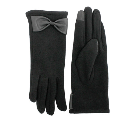 Fits Tricot Gloves with Bow