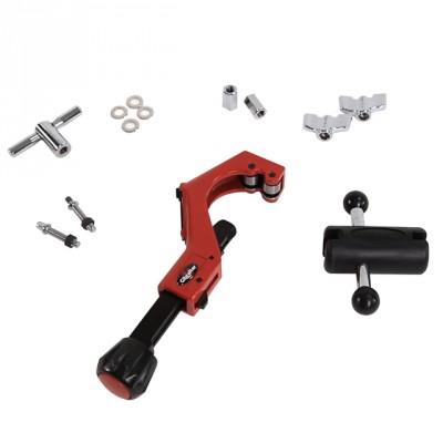 Gibraltar SC-RBK Rack Builders Tool Kit - Gibraltar - SC-RBK