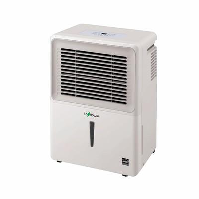 Ecohouzng 30 Pints Dehumidifier (669716347238)