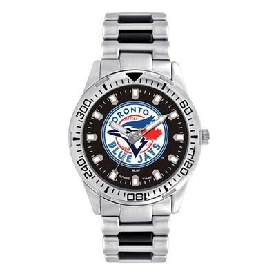 MLB Toronto Blue Jays Heavy Hitter Watch