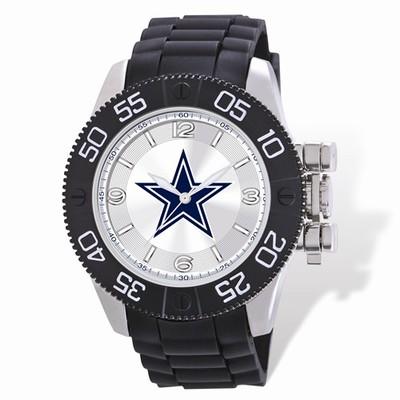 Mens NFL Dallas Cowboys Beast Watch