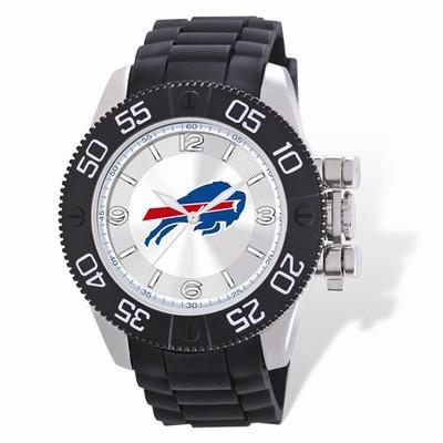 Mens NFL Buffalo Bills Beast Watch