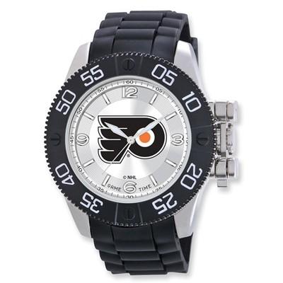 Mens NHL Philadelphia Flyers Beast Watch