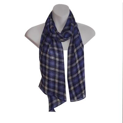 Womens's scarf