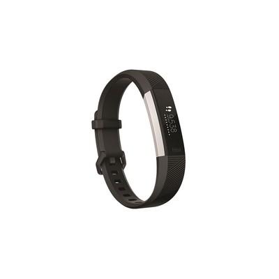 Fitbit Alta HR (800011001012)