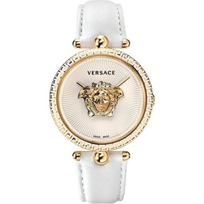 Unisex Versace PALAZZO Watch VCO040017