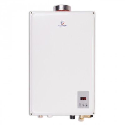 Eccotemp 45HI-LP Indoor Liquid Propane Tankless Water Heater