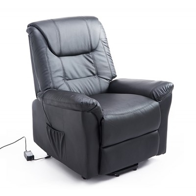 Buy Arm Chairs Amp Recliners In Canada Shop Ca