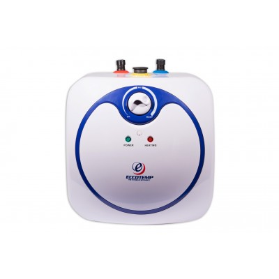 Eccotemp EM-2.5 Electric Mini Tank Water Heater