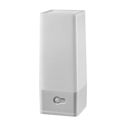 Battery Operated Motion Activated LED Tower Night Light