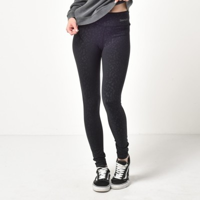Distinctive Legging