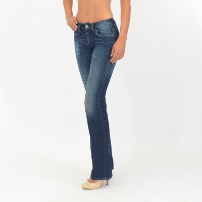 RONHARY Jeans