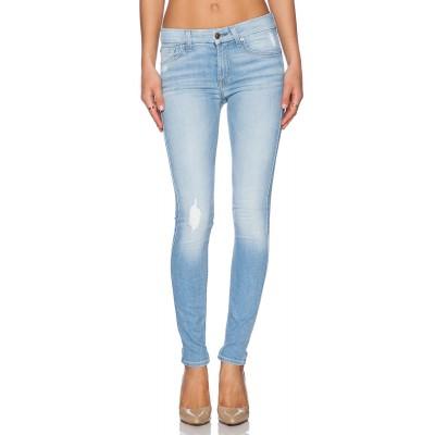 The Skinny, super skinny woven pants