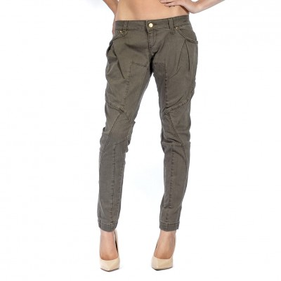 Soft Potion Trousers