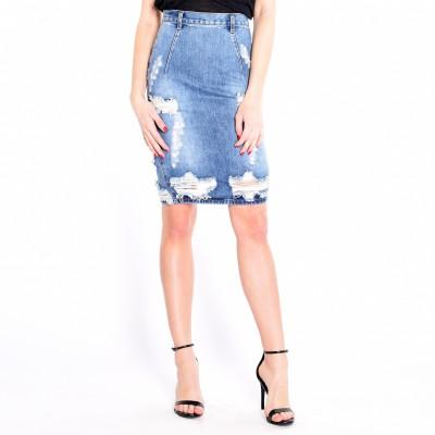 Ford Freelove Skirt