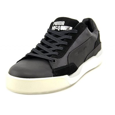 MCQ MOVE LO LACE UP UNISEX